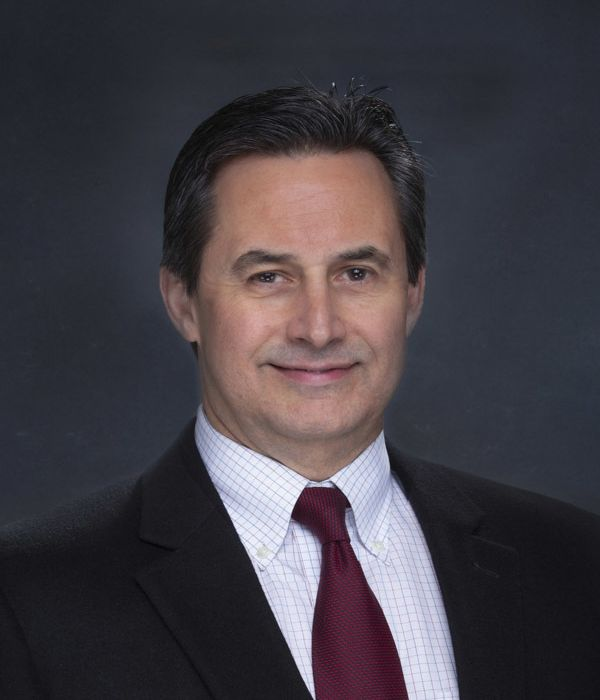 Picture of Jeffrey S. Jones, PE, CCP, LEED® AP